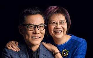 当当家丑外扬:李国庆终于把妻子惹怒了,俞渝爆出一连串黑料