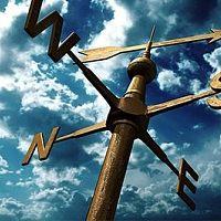 企业投融资财务顾问服务