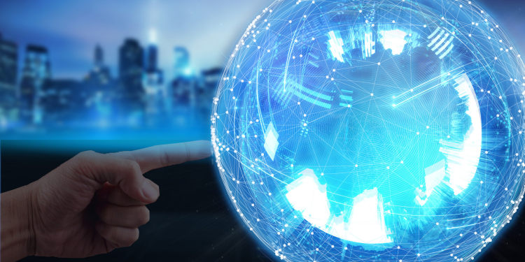 [创头条政策月报]财政助推科技结果转化,区块链跃降为技术制上里