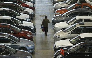 不赚钱的汽车电商,下半场该如何突围?