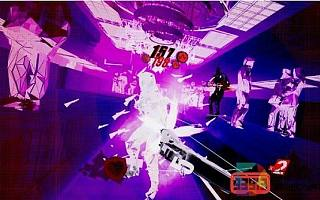 VR游戏《Stormland》发布第二系列预告片内容