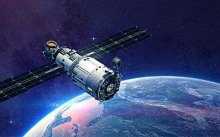 科创板遥感卫星第一股:走进航天宏图
