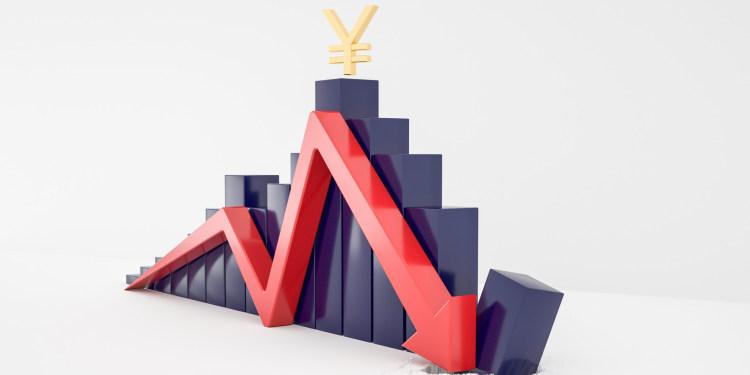 创业板十年:三大富豪跌落神坛 股价腰斩 市值蒸发近千亿