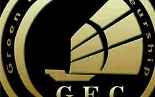 大学生创业项目推荐gec创业项目,大学生创业0投资,大学生创业好项目gec创业项目