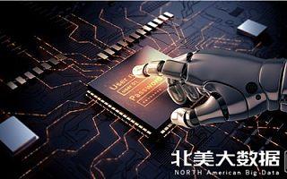 武汉课工场:什么是人工智能和机器学习?