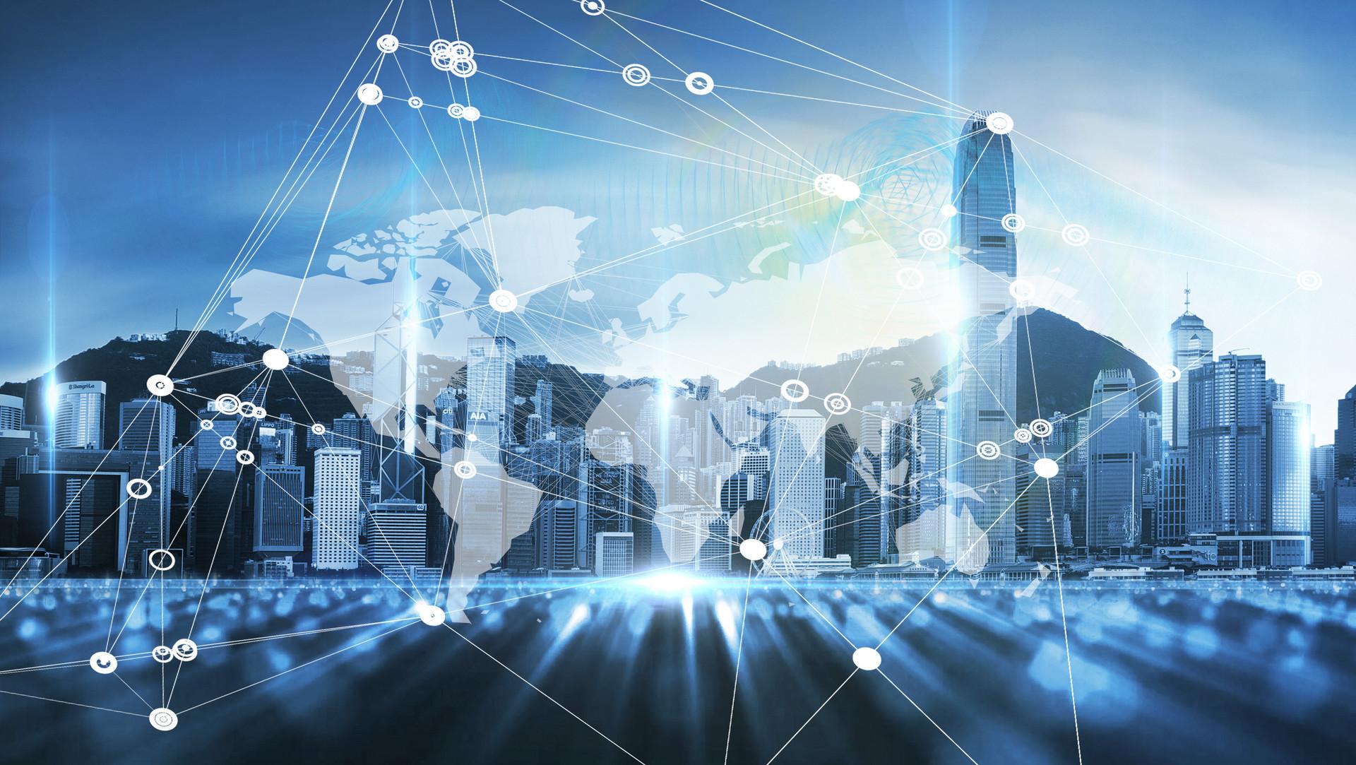 中国企业投资新布局推动全球供应链调整