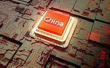 姚洋:真正想阻止中国崛起的在美国是少数