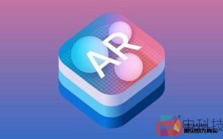 传言苹果公司与Valve合作开发AR眼镜