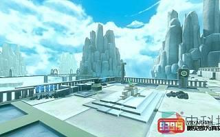 VR探险游戏《Naau:The Lost Eye》融合解谜和战斗元素