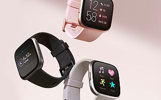 在买智能手表这件事上,美国iPhone用户购买量是安卓的两倍