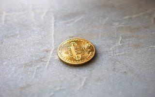欧盟拟发行公共数字货币