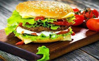 现在加盟麦乐基炸鸡汉堡店需要多少钱