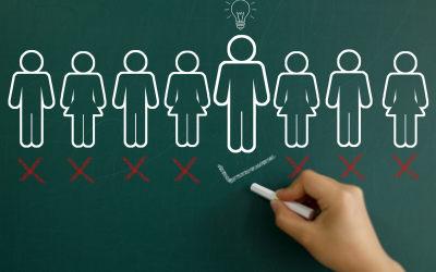 温元凯:未来应该培养什么样的人才