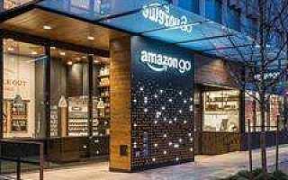 亚马逊计划推出全新实体超市品牌