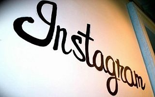 Instagram推出新产品Reels <font>TikTok</font>该有的它都有