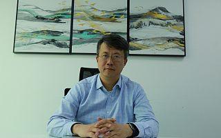 专访大数医达创始人邓侃博士:以人工智能技术实现智慧医疗梦想