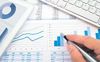 河南芒果财税:税务总局明确纳税信用修复有关事项
