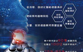 """催米科技获第五届""""i创杯""""互联网创新创业赛优秀奖"""