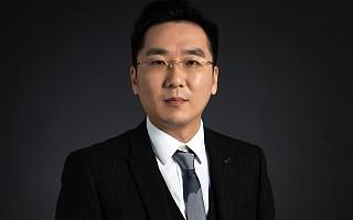 霖晏医疗CEO刘洋:AR可进一步促进传统医疗解放