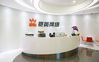 恺英网络:董事长金锋已在上海公安局取保候审,公司经营管理目前不受影响