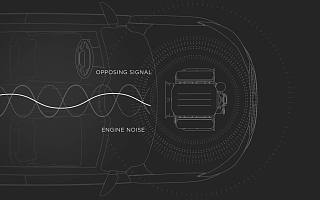 比 AirPods Pro 还能打,他们怎么让一辆车降噪?