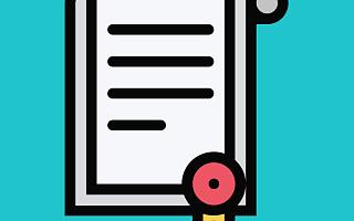 企业10个人左右,在ISO27001认证申报时要按照什么来收费?