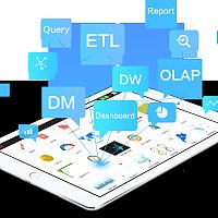 深圳项目商业计划书、可研报告、招商方案案例