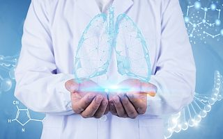 Pinpoint创始人李卓:从科研走向创业,立足提高肺癌患者生还率