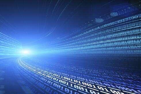 聚云位智获聚云位智获5000万元A轮融资,为企业提供数据库产品和解决方案