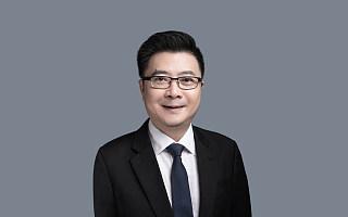 华为云全球市场总裁邓涛确认出席2019年度CEO峰会暨猎云网创投颁奖盛典