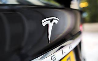 特斯拉国产 Model 3 订单即将交付
