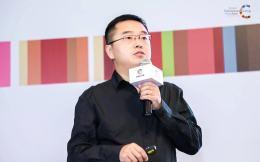 浙江大学中国科教战略研究院产业创新研究中心李飞:应该对知识产权制度有更加清醒的认识
