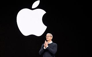 应对健康担忧,苹果下架181个电子烟应用