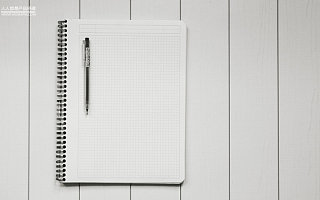 经验超碰caoporn:如何写好一份需求文档?从这几个方面下手