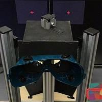 研究人员开发了增强VR头显对比度的解决方案