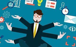 创业进化论之创始人篇:公司创始人该如何规划自己的家庭资产