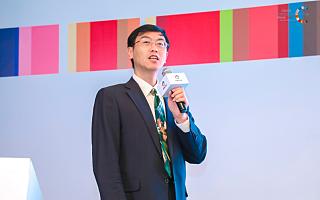 浙江清华长三角研究院副院长杨向东:企业必须具有创新的原动力和创新的思想