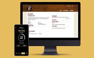 Punchh获4000万美元C轮融资 为零售商提供个性化客户分析和营销策划