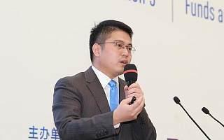蔚来宣布前中金研究部董事总经理奉玮出任 CFO