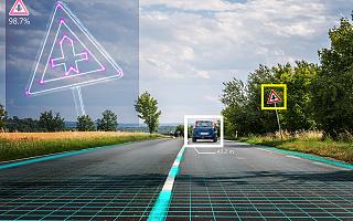 Wayve获2000万美元A轮融资,为自动驾驶汽车赋予更优AI大脑