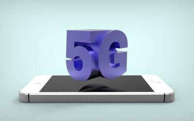 苹果或欲低价冲刺中国市场,iPhone将在2020年主导5G手机市场