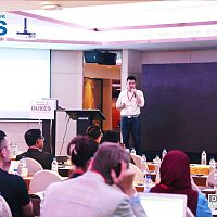 保险科技行业领袖齐聚新加坡,共同探讨行业最新发展趋势