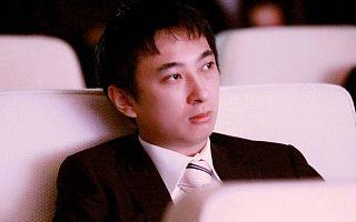被限制高消费后,王思聪新增对外投资