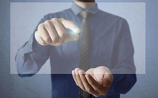 慧鸟网:企业应该有的五种知识产权