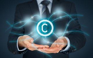 苏州高新企业知识产权两大核心要点解读-提高专利准备效率