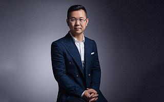 """加推首席战略官刘翌:打造去中心化的""""阿里巴巴"""""""