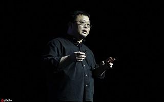 罗永浩将举办黑科技发布会,单口相声要来了吗!?
