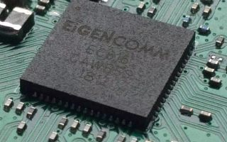 【复朴在投】NB-<font>IoT</font>终端芯片研发公司移芯通信完成1亿元A轮融资