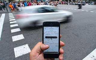 Uber自动驾驶车祸判决,主要原因在人而非技术