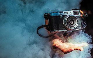 运营和制作短视频技巧有哪些?